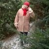 нінель, 51, Хмельницький