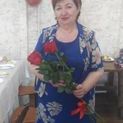 Наталья 65 Улан-Удэ