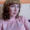 Anna, 34, Taiga