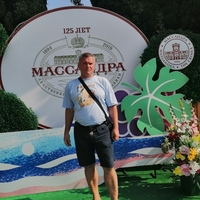 Олег Паршенков, 51 год, Козерог, Москва