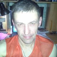 сергей, 43 года, Скорпион, Петропавловск
