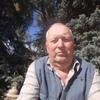 ion, 71, г.Кишинёв