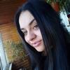Юлия, 25, г.Изобильный