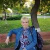 Елена, 55, г.Рубежное