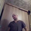серый, 31, г.Вологда