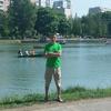 Сергей, 40, г.Серебряные Пруды