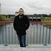 ivan, 40, г.Дятлово