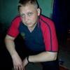 Юрик, 36, г.Пинск
