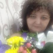 Елена 53 года (Овен) Славск