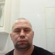 Алексей 33 Нижний Тагил