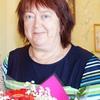 NINA, 66, Pereyaslavka
