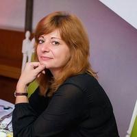 Елена, 49 лет, Близнецы, Санкт-Петербург