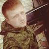 Anton, 23, Blagoveshchensk