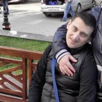 Дмитрий, 35 лет, Дева, Алушта