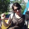 Татьяна, 42, г.Атбасар