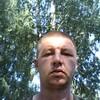 Василий, 38, г.Касли