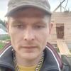 Николай, 33, г.Пермь