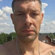 Пётр Фролов 40 Озеры