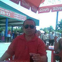 миша, 61 год, Рак, Ногинск