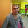 Игорь, 20, г.Васильков