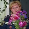 Татьяна, 47, г.Якутск
