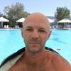 Andrey, 37, Yasinovataya