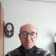 Олег 59 Фастов