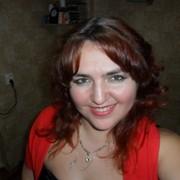Катерина 40 лет (Водолей) хочет познакомиться в Ягодном