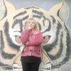 Людмила, 39, Краматорськ
