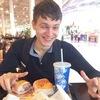 Kirill ZA, 24, г.Гусь-Хрустальный