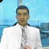 Rasul, 20, г.Серпухов