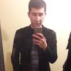 Эндшпиль, 24, г.Бишкек