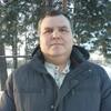 Владимир Усов, 46, г.Тюмень
