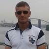Дмитрий, 41, Шостка