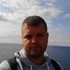 Денис Антропов, 34, г.Резекне