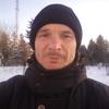 Діма, 35, г.Хмельницкий