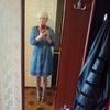 Ирина, 41, г.Раменское