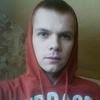 Костя, 21, г.Серов
