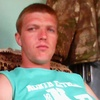 Алексей, 27, г.Шебекино