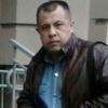 Лёха, 31, г.Домодедово