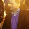 Tom, 45, г.Åkerlund