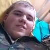 Илья, 21, г.Григориополь