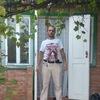 Серёжа, 34, г.Светлоград