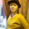 Галина, 25, г.Медвежьегорск