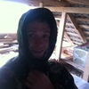 Сергей, 21, г.Бийск