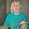Наталья, 56, г.Логойск