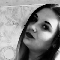 Ангелина, 24 года, Водолей, Шахты