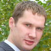 Alex, 37, г.Казань