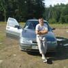 міша, 28, г.Воловец