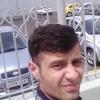 BeK, 28, г.Наманган